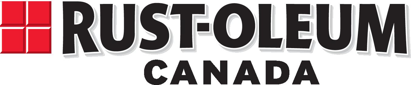 Rust-Oleum Consumer Brands Canada Logo