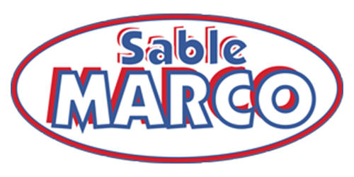 Sable Marco Inc. Logo