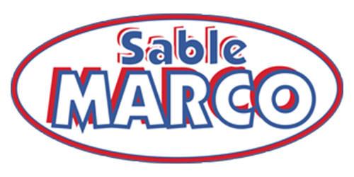 Sable Marco Inc.