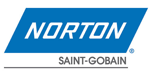 Saint-Gobain Abrasives Canada Inc