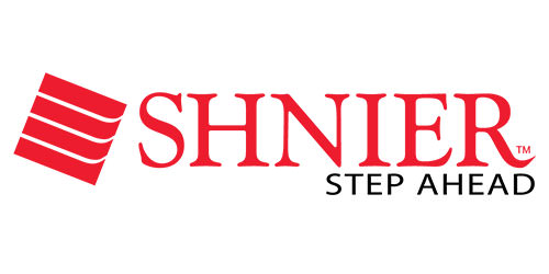 SHNIER Gesco Limited Partnership Logo