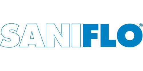 SFA Saniflo Inc Logo