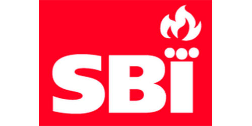 SBI - Stove Builder International