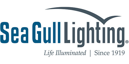 Sea Gull Lighting Products LLC Logo