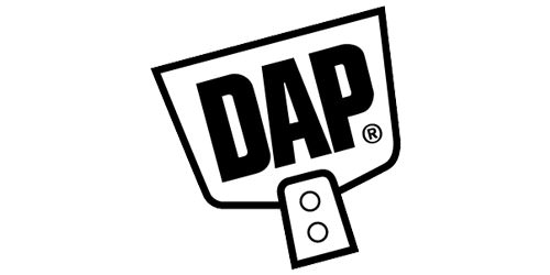 Dap Canada Corp.