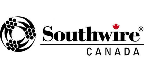 Southwire Canada Company Logo
