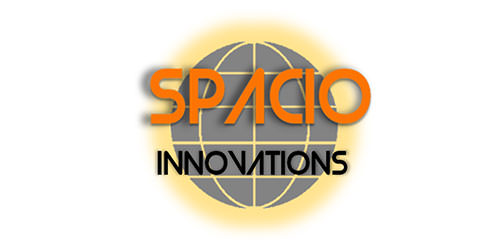 Spacio Innovations Inc. Logo
