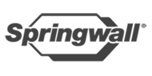 Springwall Sleep Products Inc. Logo