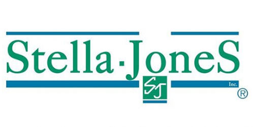 Stella-Jones Inc. Logo