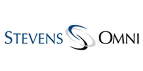 Stevens Omni Inc. Logo