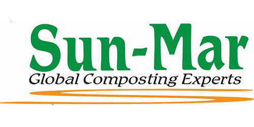 Sun-Mar Corporation Logo