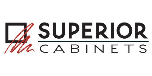 Superior Cabinets Logo