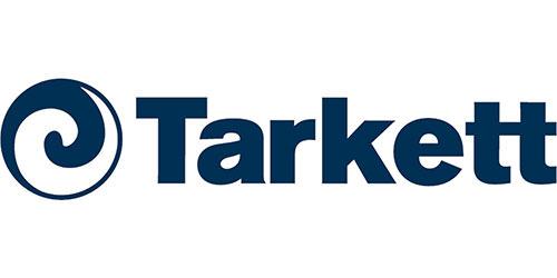 Tarkett Canada (Toronto) Logo