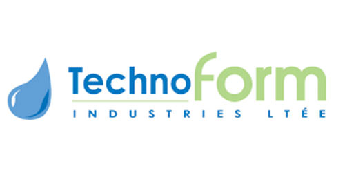 Technoform Ltee Logo