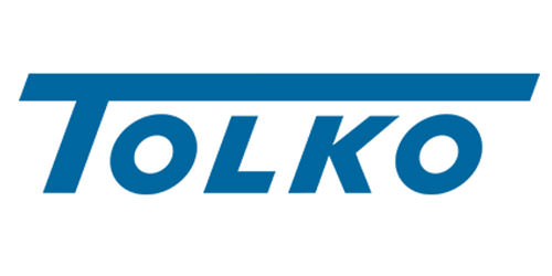 Tolko Marketing and Sales Ltd Logo