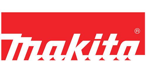 Makita Canada Inc. Logo