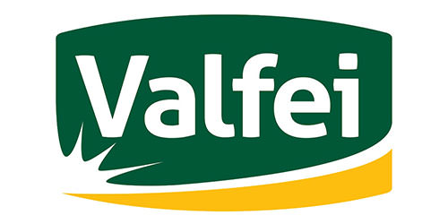 Valfei Products Inc.