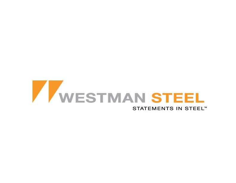 Westman Steel Industries Logo