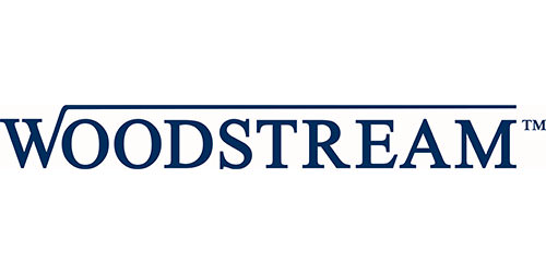Woodstream Canada Corp Logo