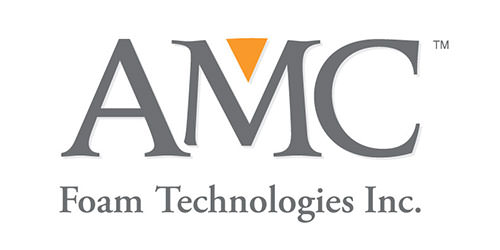 AMC Foam Technologies Inc. Logo