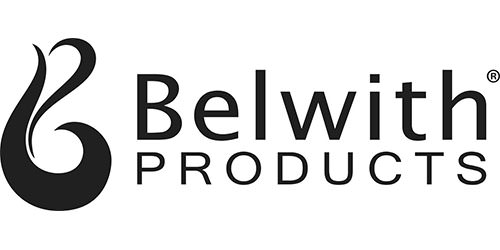 Belwith Products N.A. LLC Logo