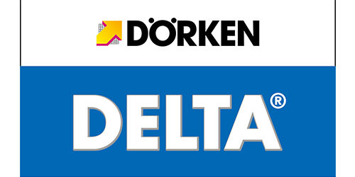 Dorken Systems Inc. Logo