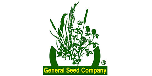 General Seed Company