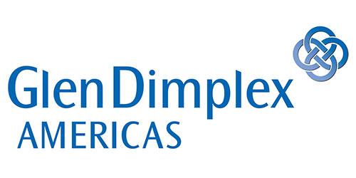 Glen Dimplex Americas