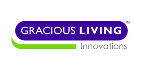 Gracious Living Innovations Logo