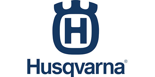 Husqvarna Canada Logo