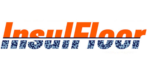 Insulfloor Inc. Logo