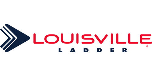Louisville Ladder Corp Logo