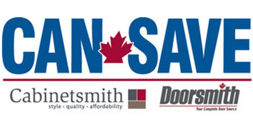 CanSave  Logo