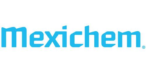 Mexichem Canada Logo