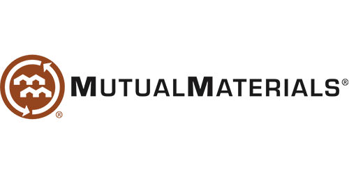Mutual Materials Company of Canada Inc Logo