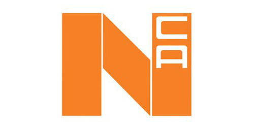 National Concrete Accessories (ON) Logo