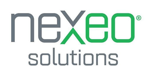 Nexeo Solutions LLC Logo