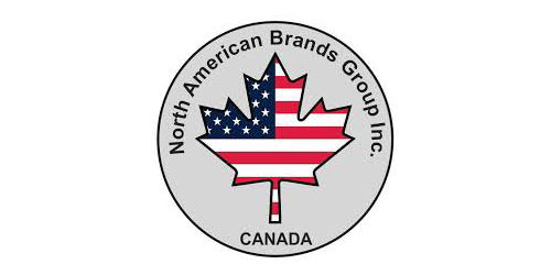 North American Brands Inc Logo