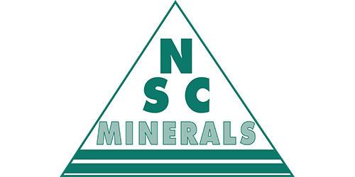 NSC Minerals Ltd Logo