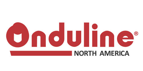 Onduline North America Inc (US Funds) Logo