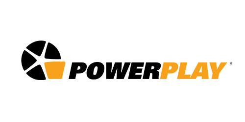 Powerplay Corporation