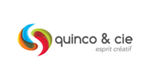 Quinco & Cie (Smart Tiles) Logo