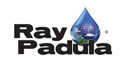 Ray Padula Holdings Logo