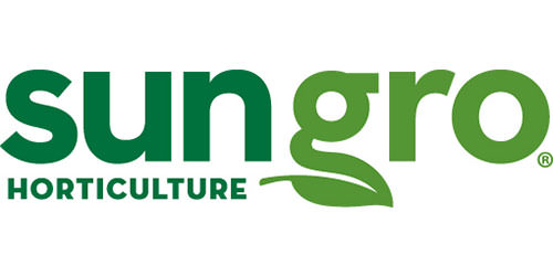 Sun Gro Horticulture Logo