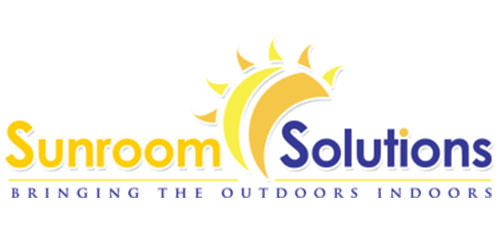 Sunroom Solutions Logo