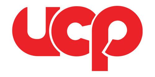 UCP Paint Inc