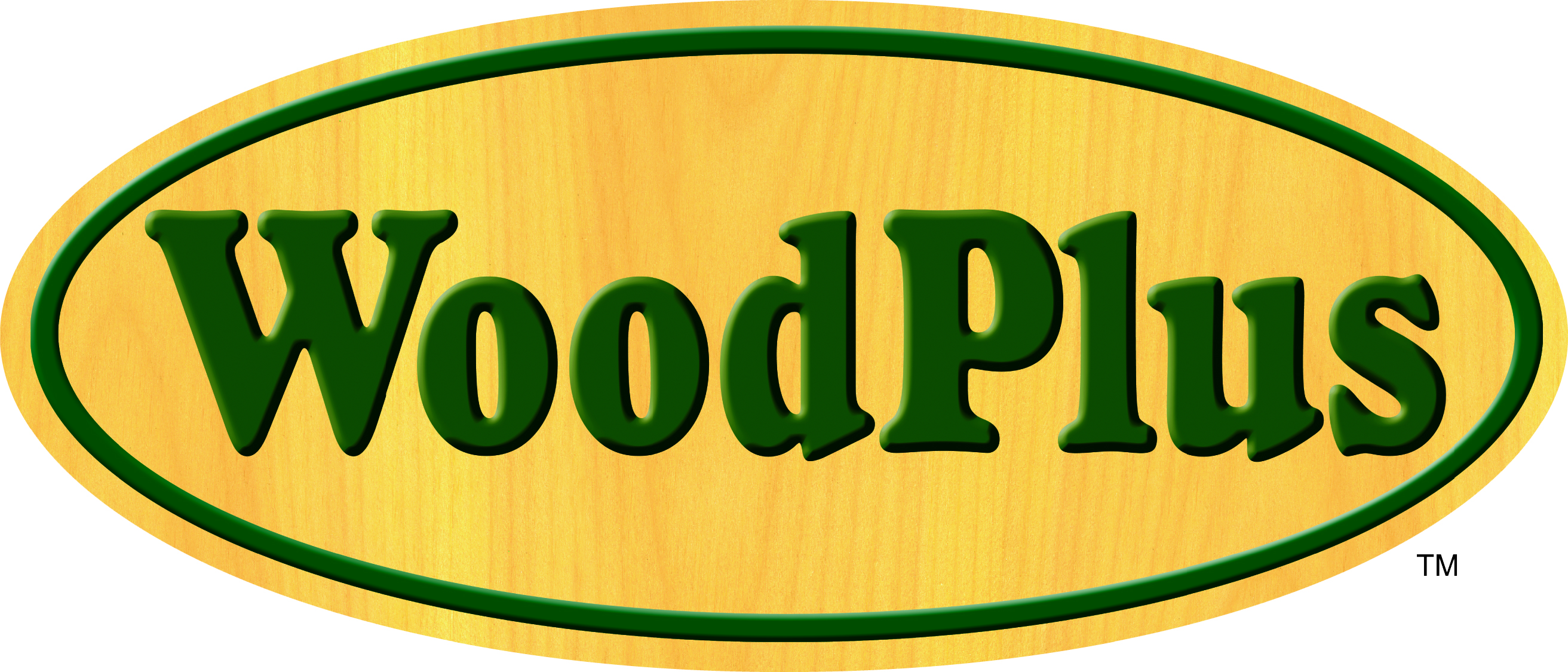 WoodPlus Coatings Group Ltd