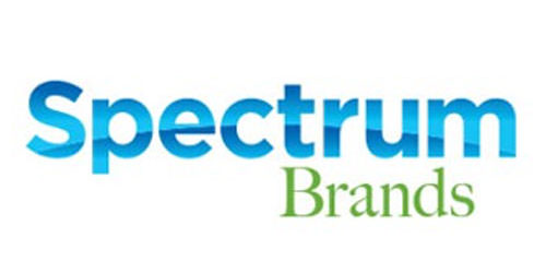 Spectrum Brands - Pfister