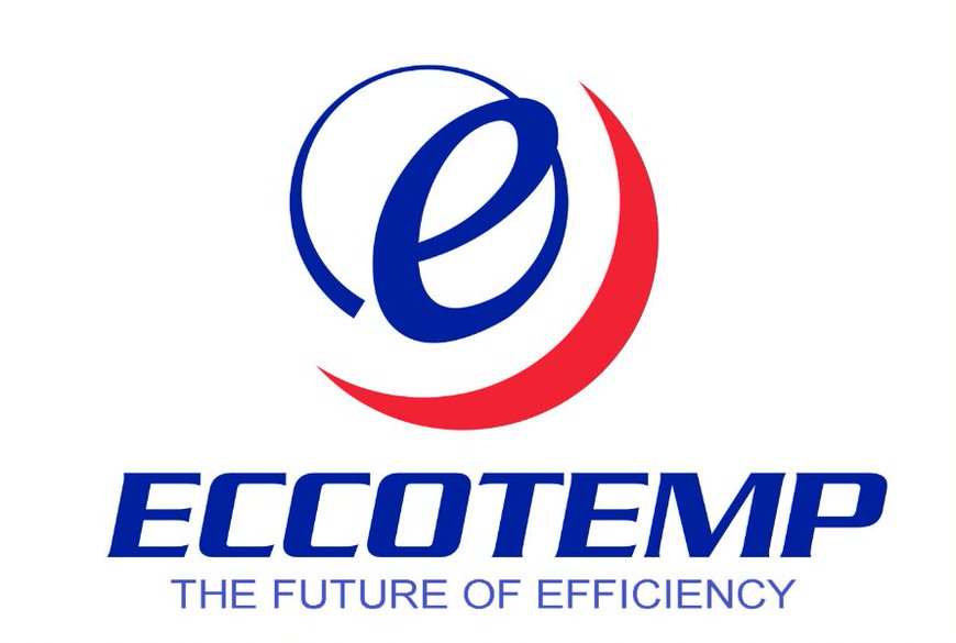 Eccotemp Systems, LLC