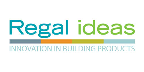 Regal Ideas Inc Logo
